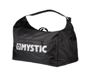 2021 MYSTIC BORRIS BAG
